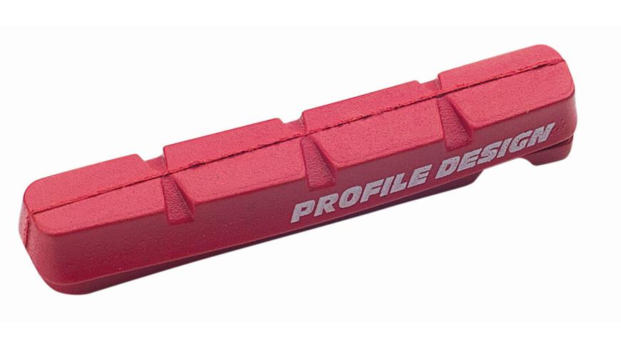 Profile Design P220 Bremsbeläge TwentyFour