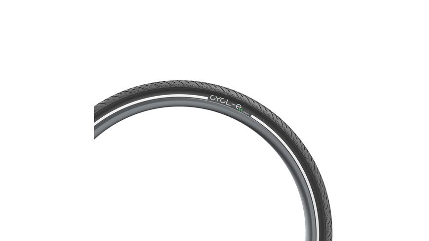 Pirelli Cycl-e XTs