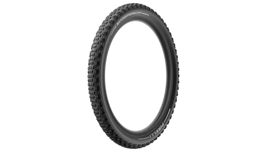 Pirelli Scorpion E-MTB R