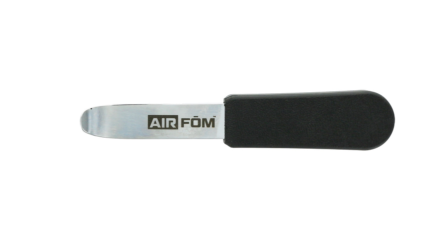 Air Fom Tire lever (3 Pack)