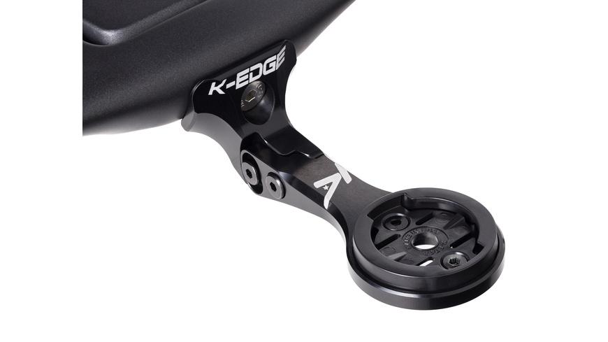 K-Edge Trek Madone Combo Halterung für Garmin
