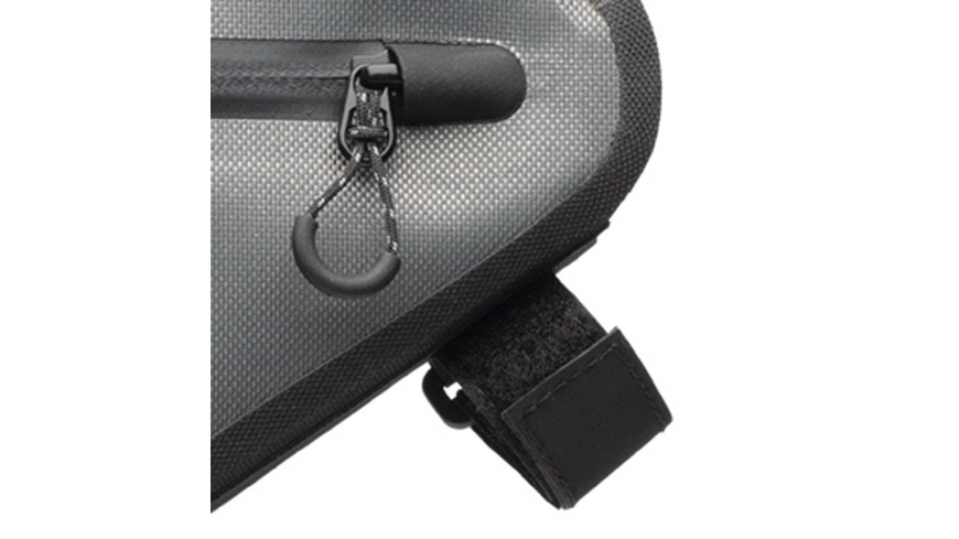 Blackburn Outpost Elite Frame Bag Large