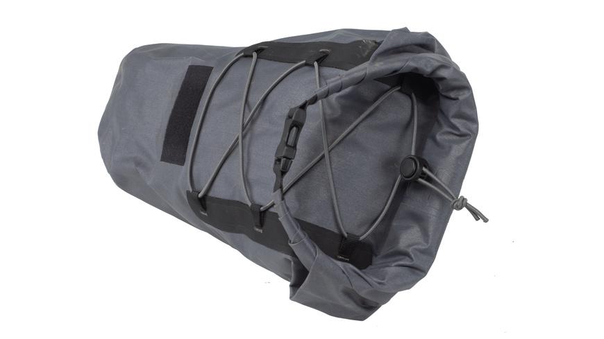 Blackburn Outpost Elite Seat Pack