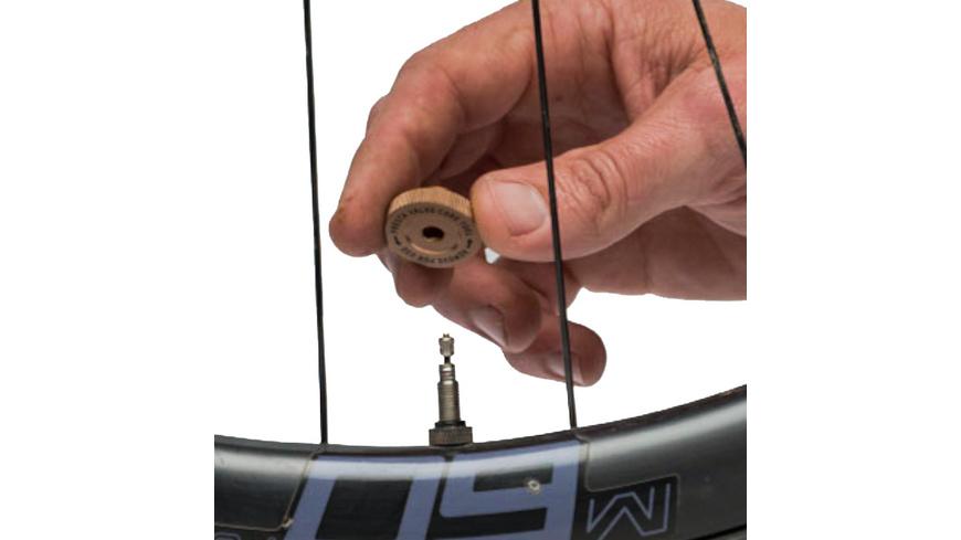 Blackburn Core Minipumpe