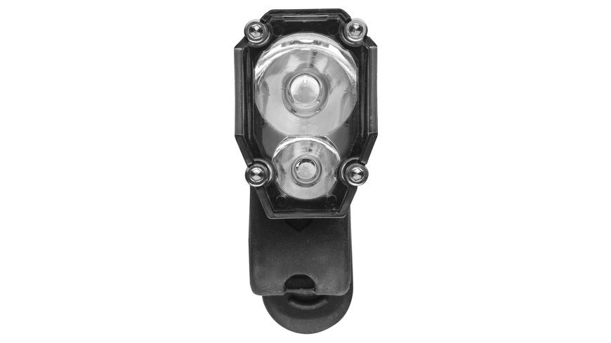 Blackburn Front Light Dayblazer 1100