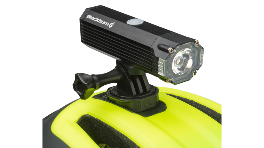 Blackburn Front Light Dayblazer 800