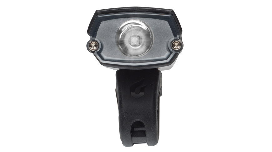 Blackburn Front Light Dayblazer 400