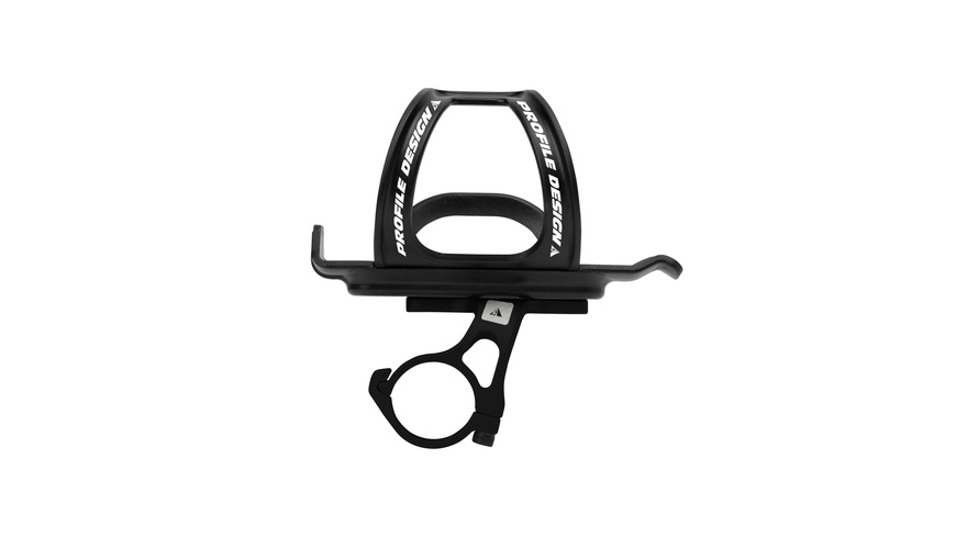 Profile Design B-TAB Cage Mount