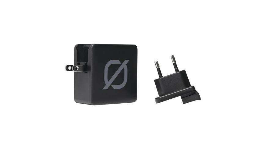 Goal Zero 45W USB-C Ladegerät