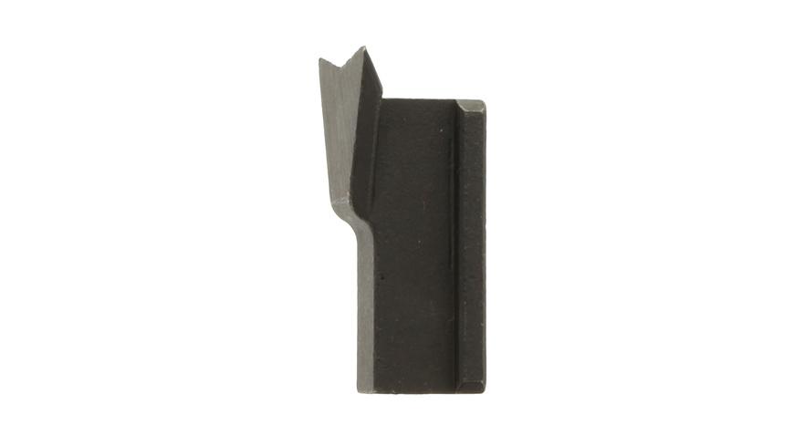 Park Tool 1155-3 Repl. Blade - CRP-2 (1 St.)