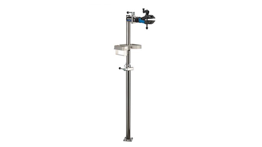 Park Tool PRS-3.2-2 m. Klaue 100-3D o. Platte
