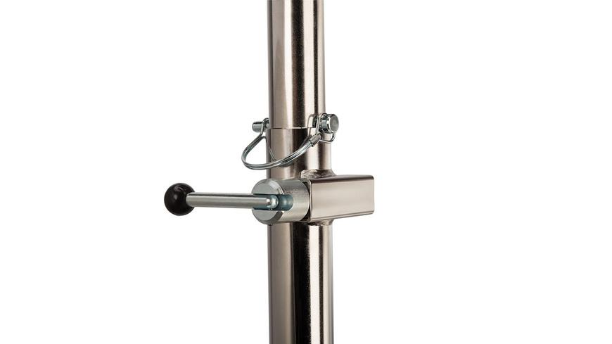 Park Tool PRS-2.2-1 Montageständer + 100-3C