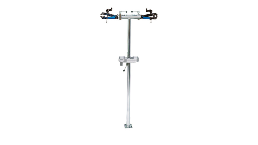 Park Tool PRS-2.2-2 Montageständer + 100-3D