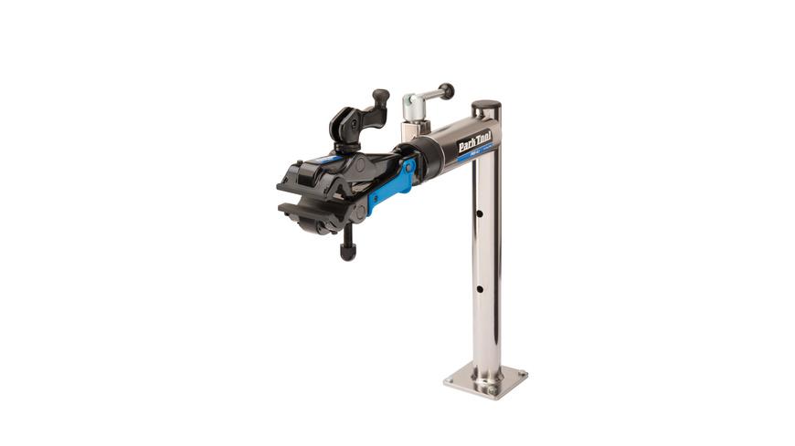 Park Tool PRS-4.2-2 Montagearm + Klaue 100-3D