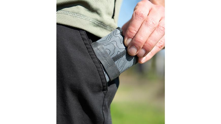 Blackburn Big Switch Mini Tool