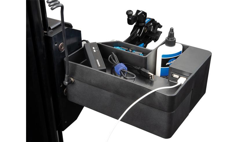 Park Tool PRS-33.2 Montageständer (3-Karton)