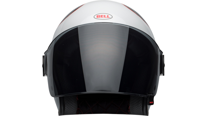 Bell RIOT LE