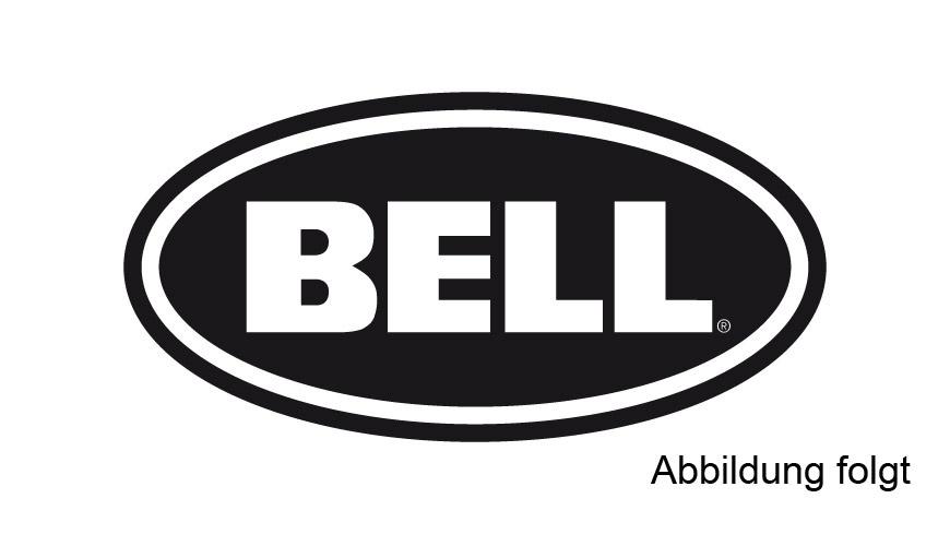 Bell MOTO-9 Visier spark orange