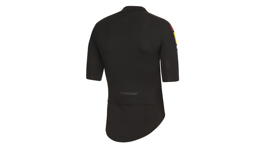 Look S16 M LM MENT Jersey