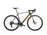 LOOK 765 RS Gravel DISC FORCE MARD