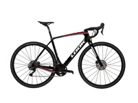 Look 765 RS Gravel Shimano GRX 810 RX570