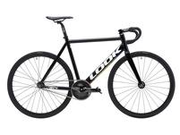 Look AL 464 P Track Group + Wheels