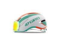 Giro AIR ATTACK SHIELD Fahrradhelm