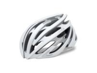 Weiss|Silber
