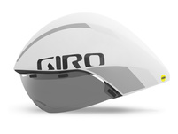 Giro AEROHEAD Ultimate MIPS Fahrradhelm