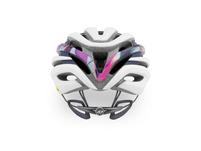 Giro EMBER MIPS Fahrradhelm