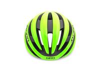 Giro CINDER Fahrradhelm