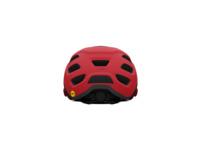 Giro TREMOR MIPS Fahrradhelm