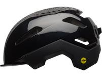 Bell ANNEX MIPS® Fahrradhelm