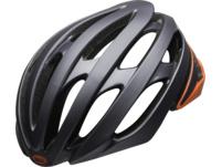Bell STRATUS MIPS® Fahrradhelm