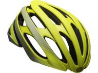 Bell STRATUS MIPS® Reflective Fahrradhelm