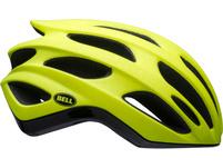 Bell FORMULA MIPS® Fahrradhelm