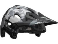 Bell SUPER DH Spherical Fahrradhelm