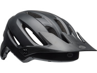 Bell 4FORTY MIPS® Fahrradhelm