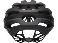 Bell CATALYST MIPS® Fahrradhelm
