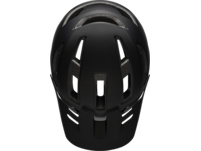 Bell Nomad Mips Fahrradhelm