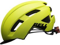 Bell Daily Jr LED Fahrradhelm