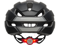 Bell Trace LED Fahrradhelm