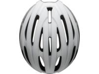 Bell Avenue LED Fahrradhelm