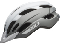Bell Trace LED W Fahrradhelm