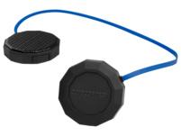 Giro Snow Audio BT Chips 2.0 mat black