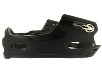 Bell Chinbar: Super 2R mat black L