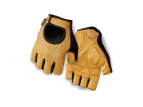Giro Lx Handschuhe