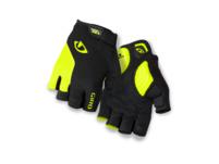 Giro Strade Dure Supergel Handschuhe