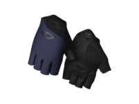 Giro Jag Handschuhe