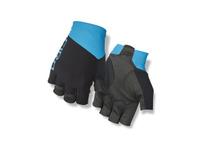 Giro Zero Cs Handschuhe